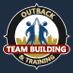 http://www.markhamteambuilding.com/wp-content/uploads/2020/04/partner_otbt.png